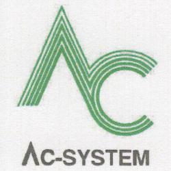 福岡のエイシーシステム設計は官公庁や一般建設会社を中心に空気調和設備・給排水衛生設備・電気設備の設計監理及び付帯業務の一切を受託しております。