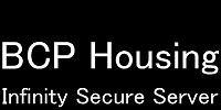 福岡のインフィニティ運営のBCPセキュアハウジングと遠隔地バックアップは、システムの安定稼働とデータの維持保全で、事業継続と災害復旧を支援します。